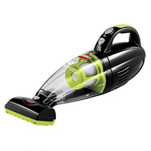 Best Handheld Vacuum Cleaners 2020 1