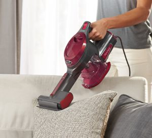 Best Handheld Vacuum Cleaners 2020 2