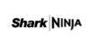 shark-ninja-social-media-and-digital-marketing-specialist