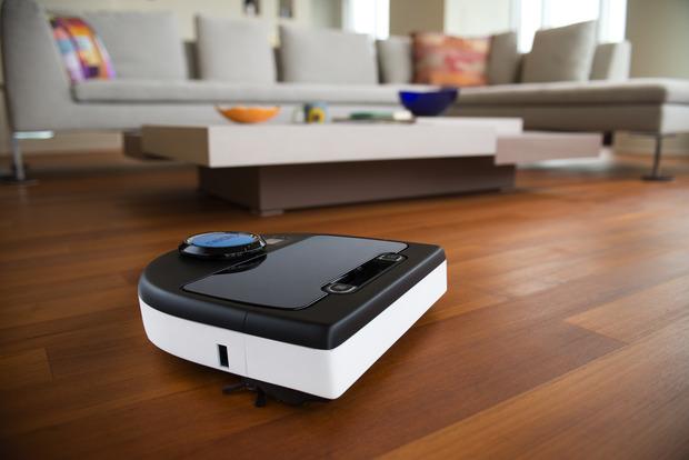 neato-robot-vacuum