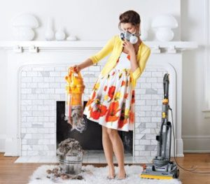 How Often Should You Clean Your Vacuum? 5