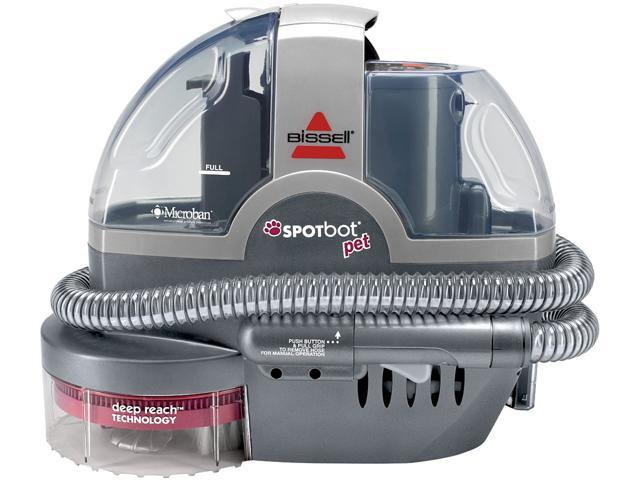 6 Best Portable Carpet Cleaners 25