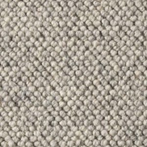 The Ultimate Guide for Carpets 26