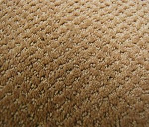 The Ultimate Guide for Carpets 31