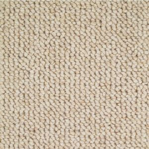 The Ultimate Guide for Carpets 32