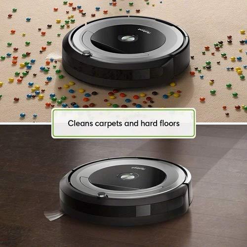 Best Vacuum For Carpet 42