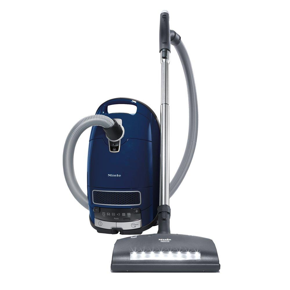 Best Vacuum For Carpet 40
