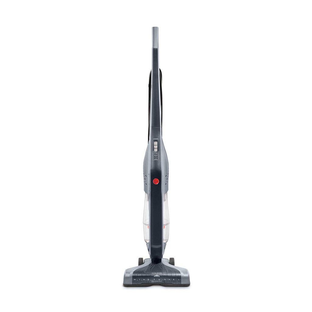 Best Vacuum For Carpet 41