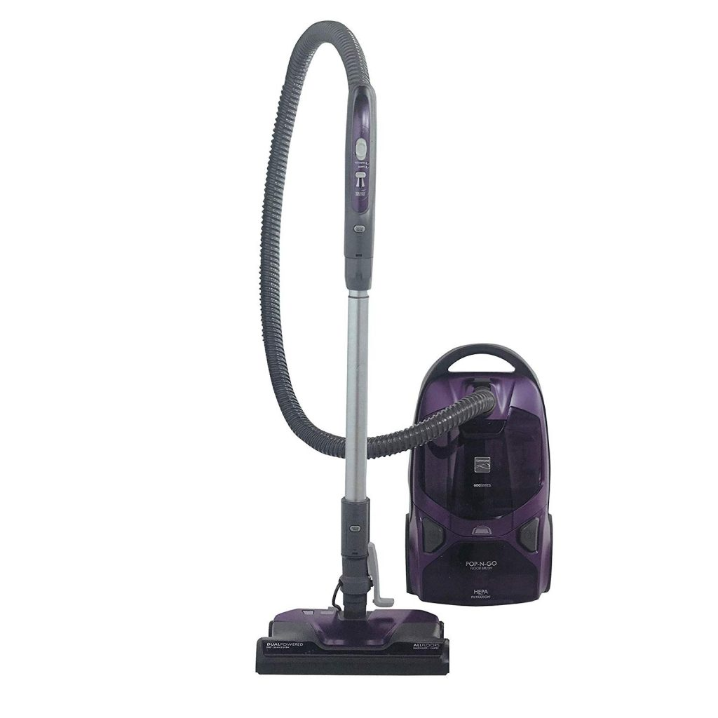 Best Vacuum For Carpet 37