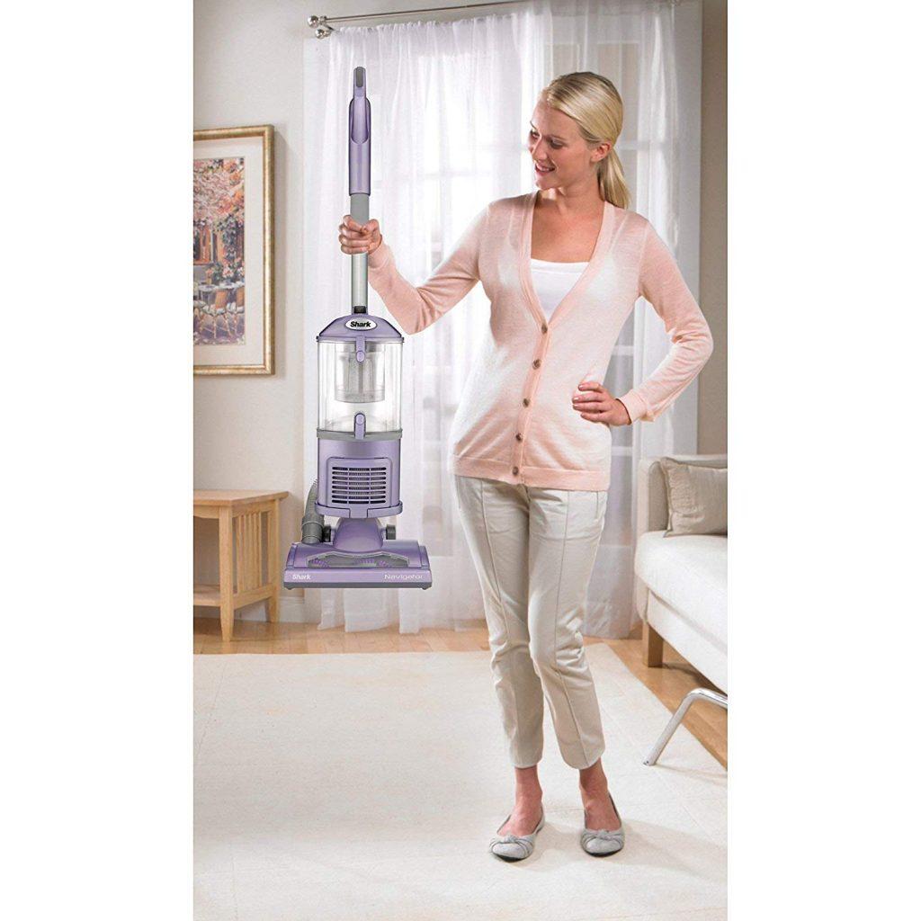 Best Vacuum For Carpet 35