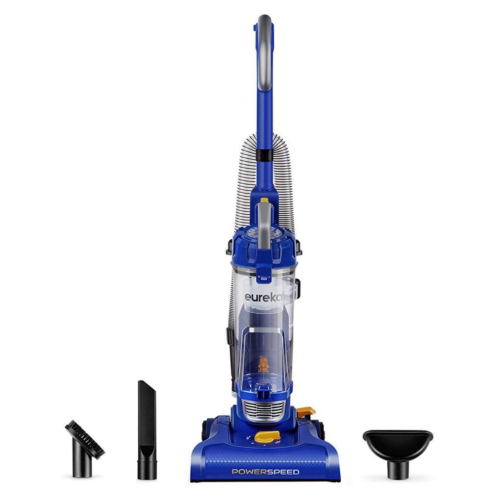 Best Vacuum For Carpet 44