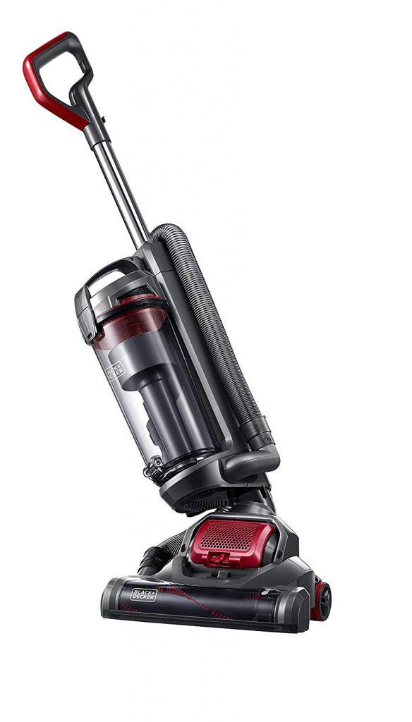 Best Vacuum For Carpet 43