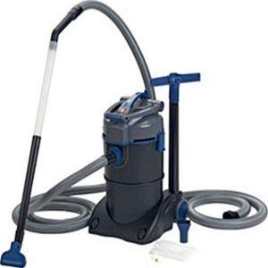 Pondovac 4 pond cleaner