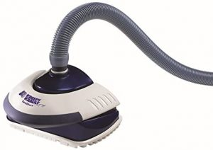 Best Pool Vacuums -Detailed Guide Of The Top Picks 10