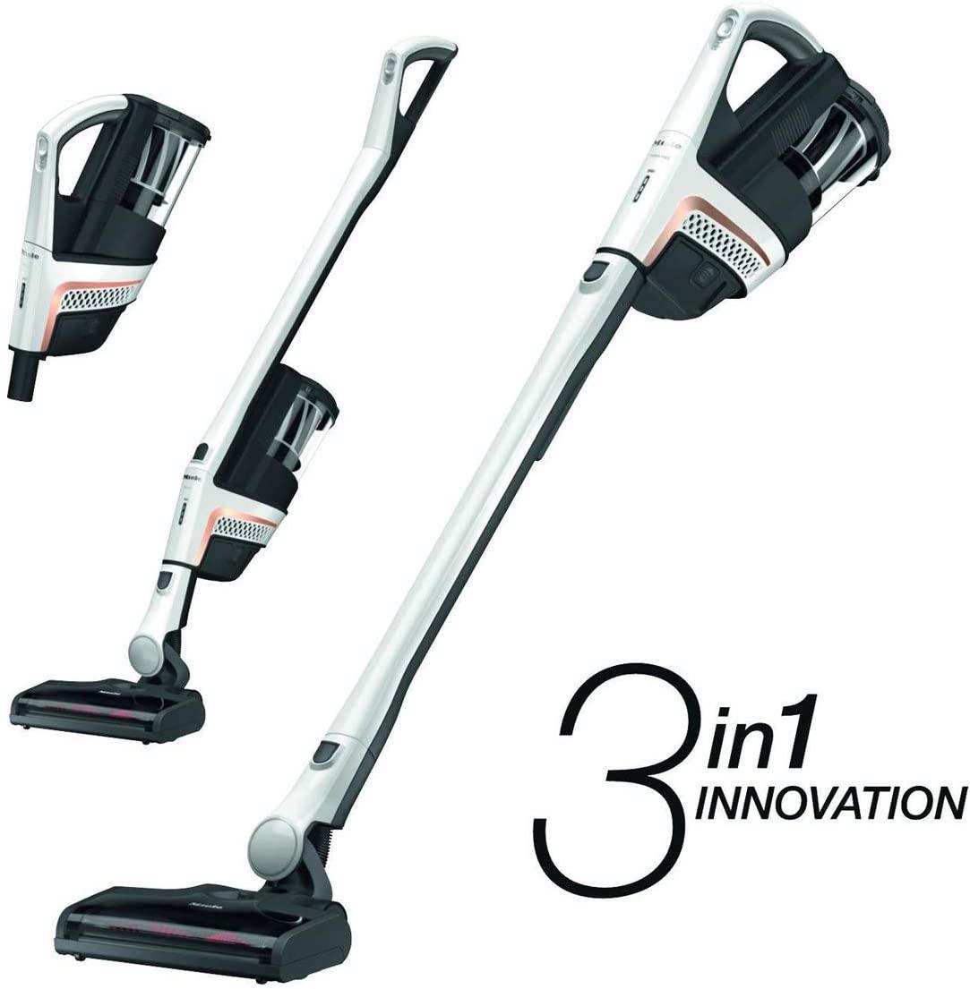 Best Handheld Vacuum For Pet Hair 13