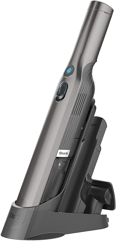 Best Handheld Vacuum For Pet Hair 16