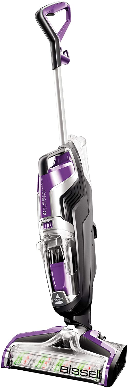 9 Best Vacuums for Hardwood Floors 33
