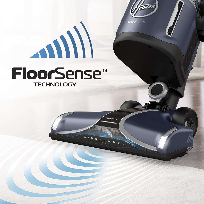 9 Best Vacuums for Hardwood Floors 31