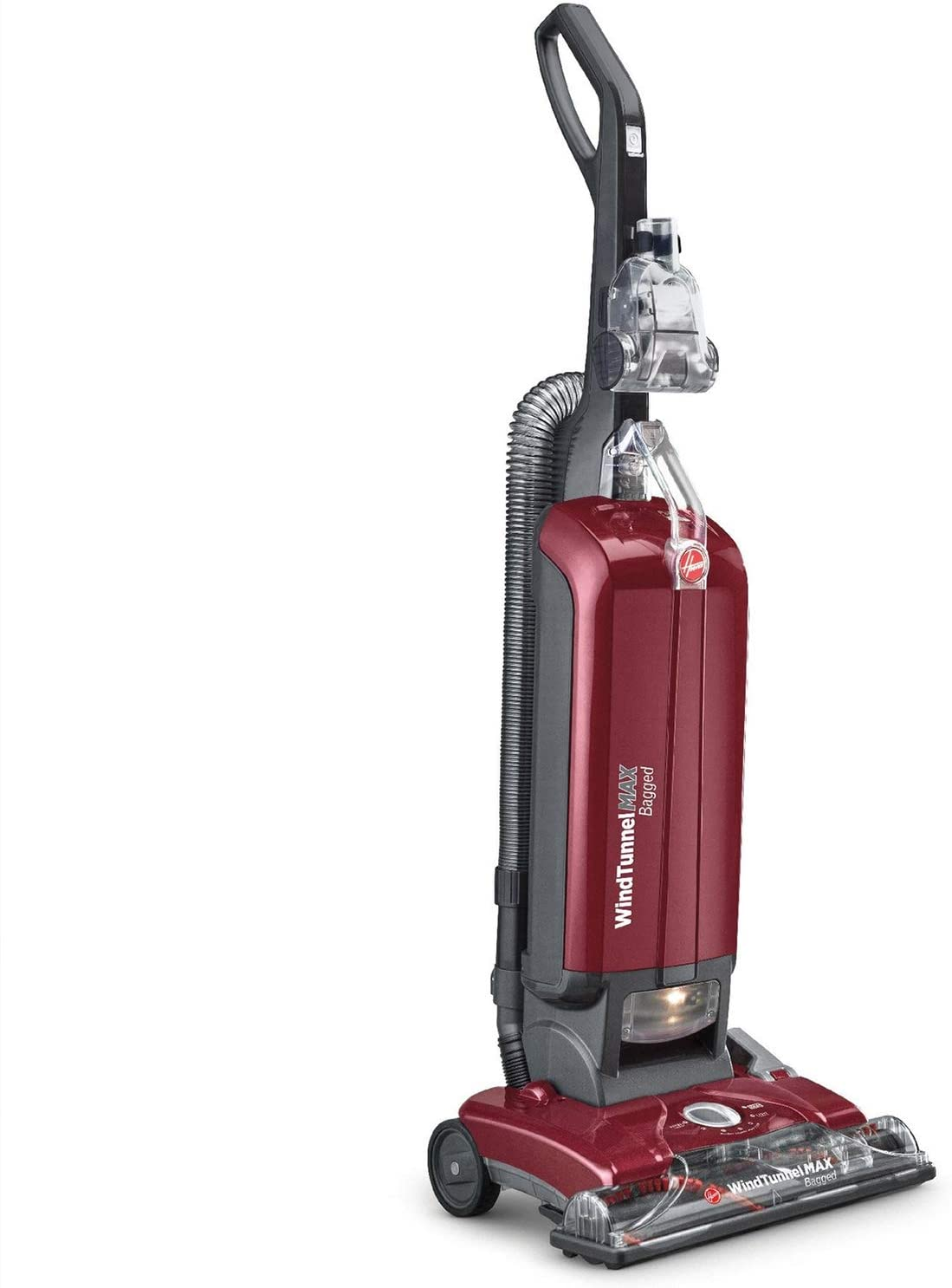 The Best 5 HEPA Vacuums For Allergies 35